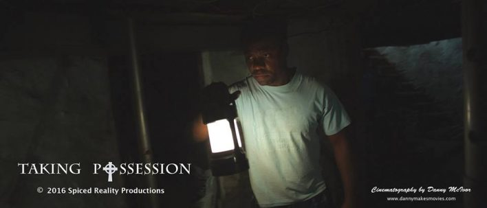 taking-possession-poster