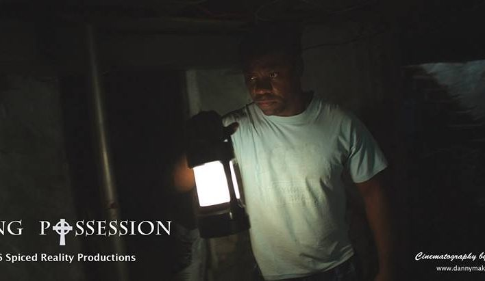 taking-possession-poster