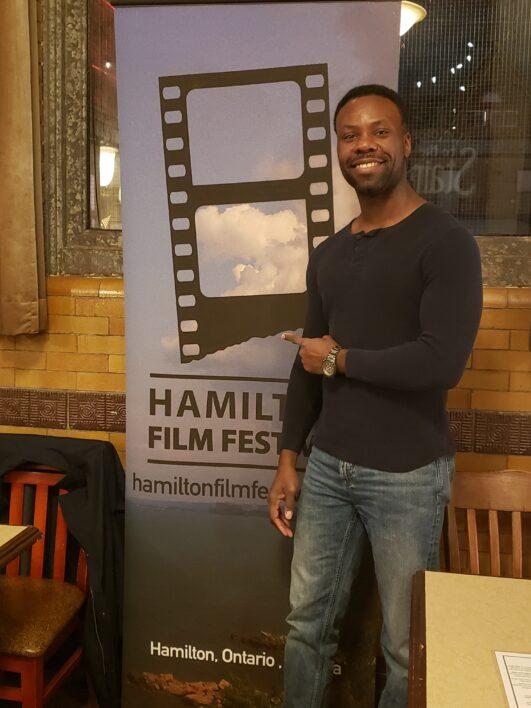 Lawyer Lady_Hamilton Film Festival Screening